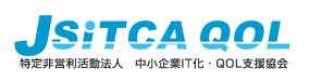 03_QOL_Logo.PNG