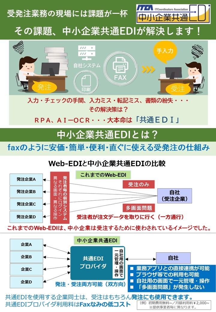 EDIchirashi_r0.2.jpg